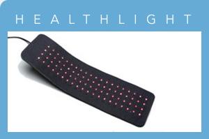 HealthLight