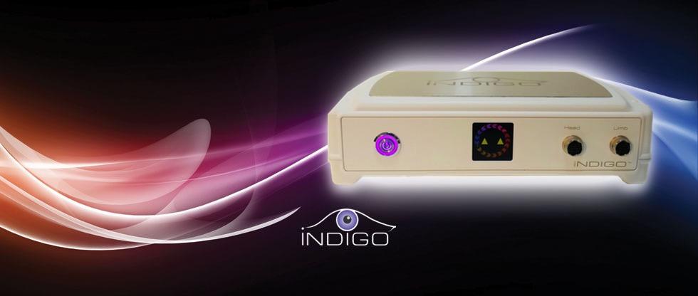 indigo-header2