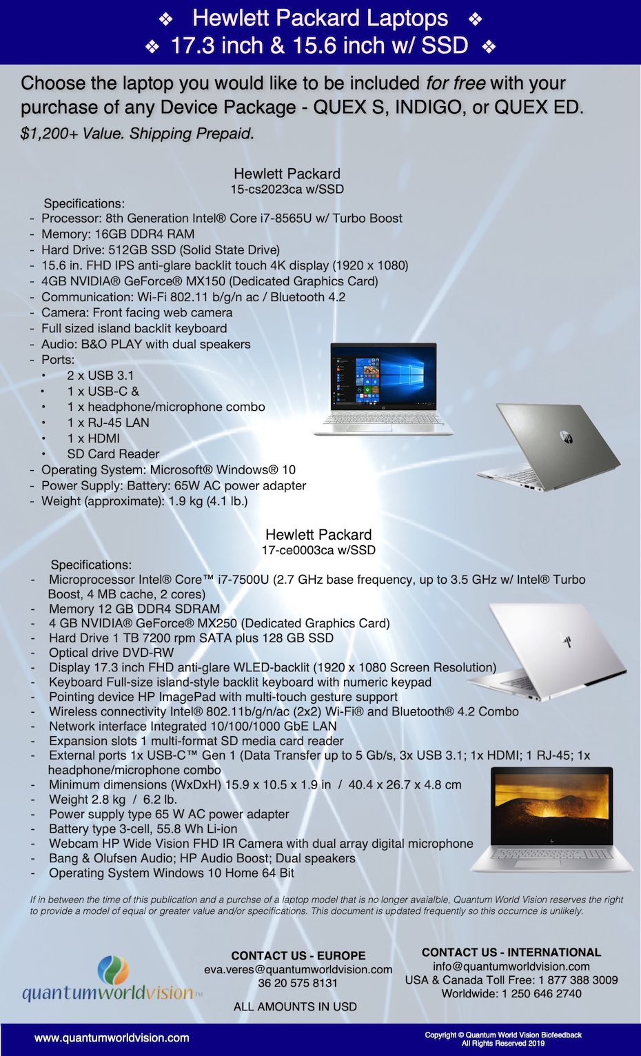 6_LAPTOPS_HP_17_and_56