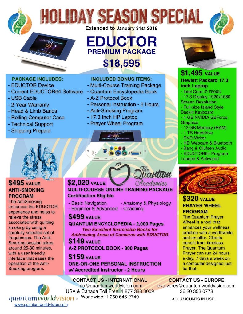 eductor_holiday_x
