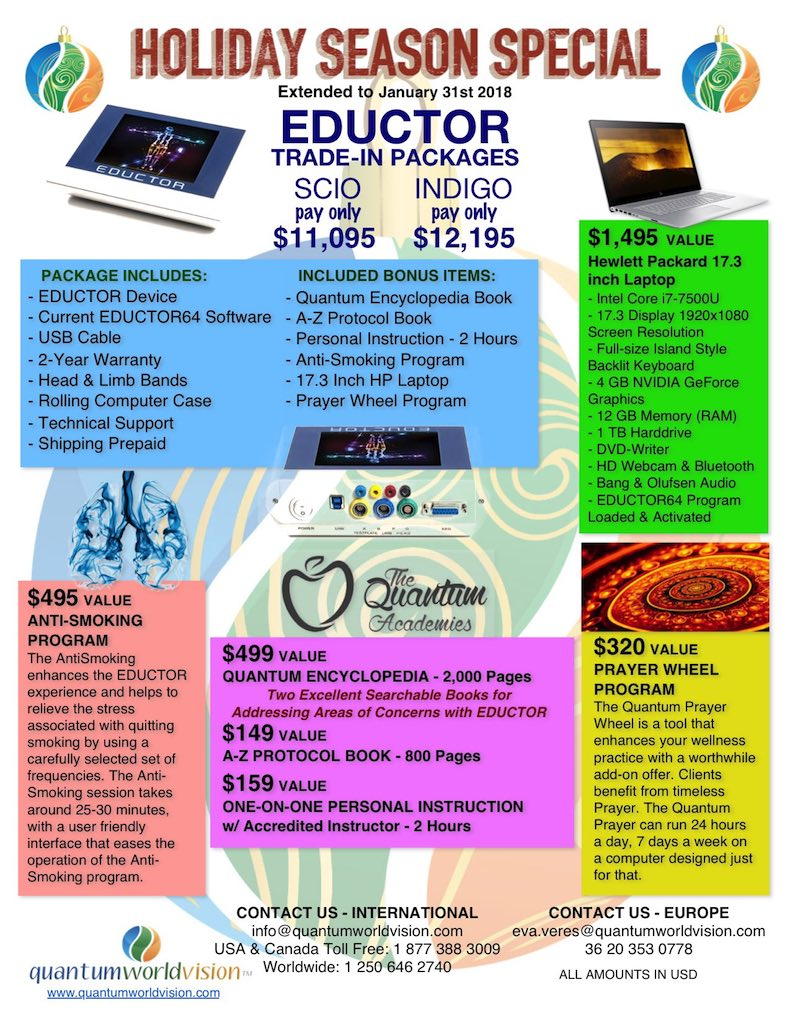 eductor_holiday_x_tradein