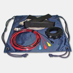 harness-set-complete-scio