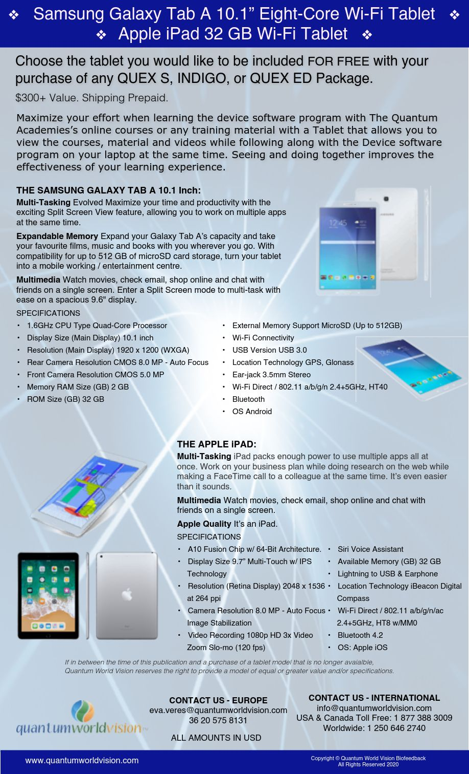 7_TABLETS_Samsung_and_iPad