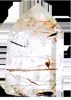 crystal_5