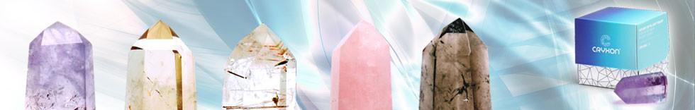 crystals-header