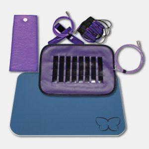 Device Accessories