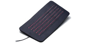 The Large EXPRESS Pad (264 LED)