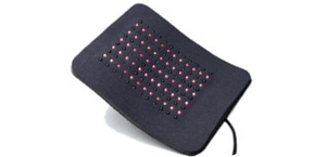 The Medium EXPRESS Pad (132 LED)
