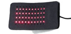 The Small EXPRESS Pain Buster Pad (90 LED)