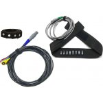 eductor harness set
