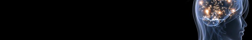 biofeedback-programsnew-980x156