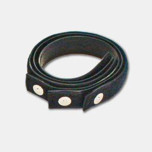 limb-straps-scio