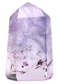 crystal_3