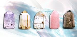 crystals-kiskep