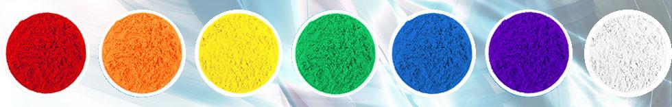 cryxon-colors-fejlec