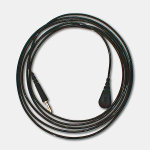 8-and-15-accesory-wire