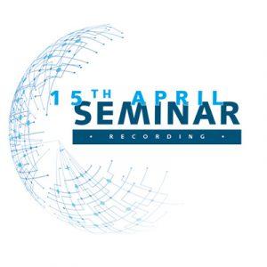 15apr seminar