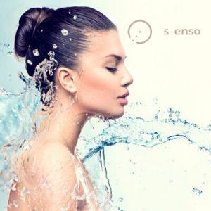 S-ENSO